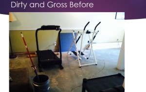Home Gym Before (2)